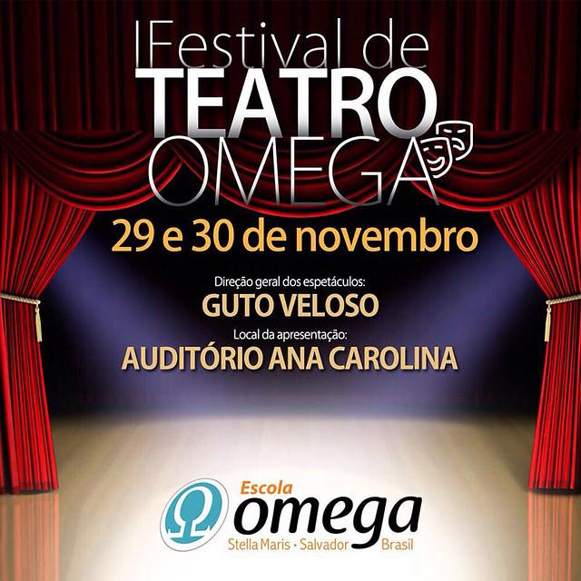 Festival de Teatro 2017