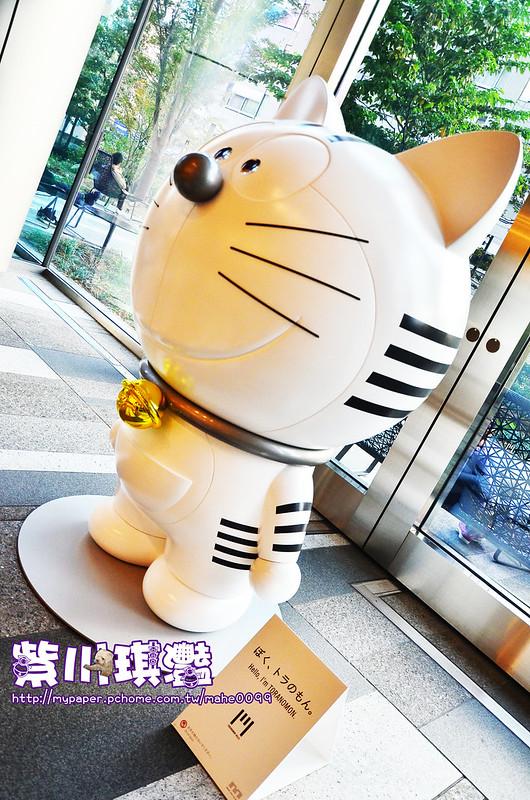 虎之門-0003