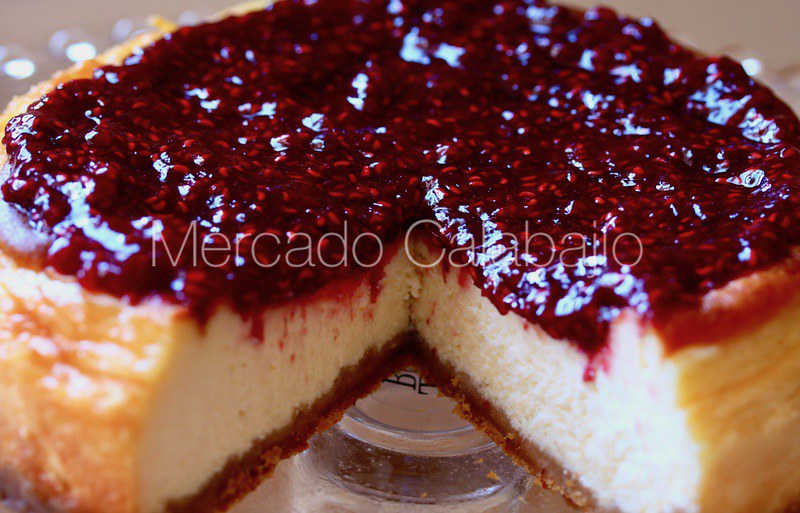 NEW YORK CHEESECAKE02