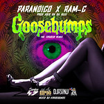 Ram-C-GooseBumps-300