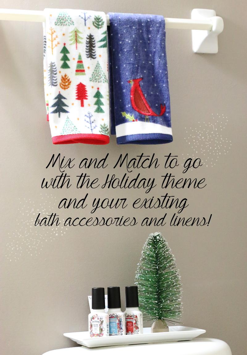 holiday-bath-hand-towels-christmas-tree-2