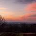 Sunrise December 2, 2017