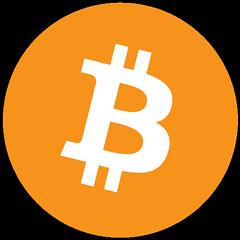 Como Comprar Bitcoin en Argentina