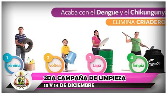 2da-campana-de-limpieza-13-y-14-de-diciembre
