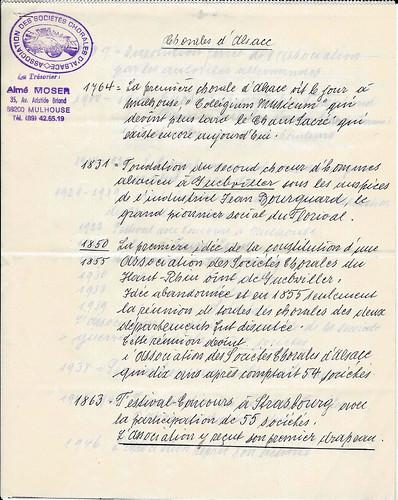 ASCA,Historique page 1
