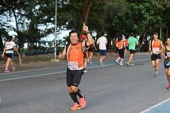 RYmarathon2017_Higlight-125