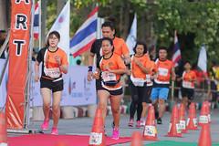 RYmarathon2017_Higlight-142