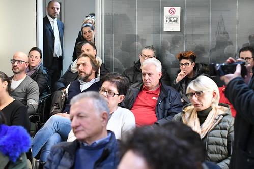ForumsicurezzaMontecatini (7)