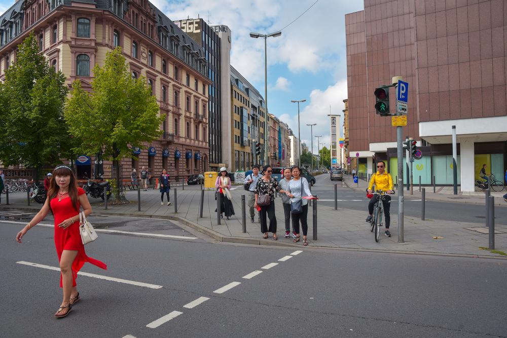 Frankfurt-people-(64)