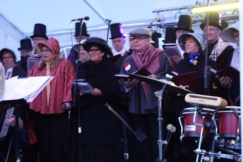 2017-12-09 Kerstmarkt Dongen (4)