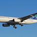 ZS-SXU Heathrow 09-12-17