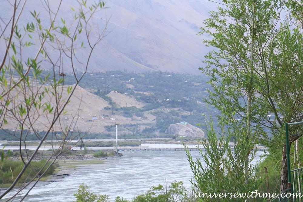 Tajikistan_Afghanistan_Travel033