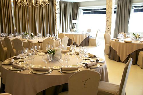 restaurante-jtamarises-izarra-bodas