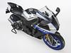 Yamaha YZF-R1M 1000 2018 - 19
