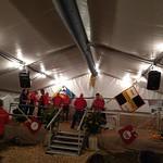 Festakt 100 Jahre HG Habstetten