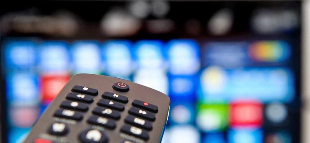 TV digital na Amazônia é tema de seminário em Belém no dia 1º, TV digital