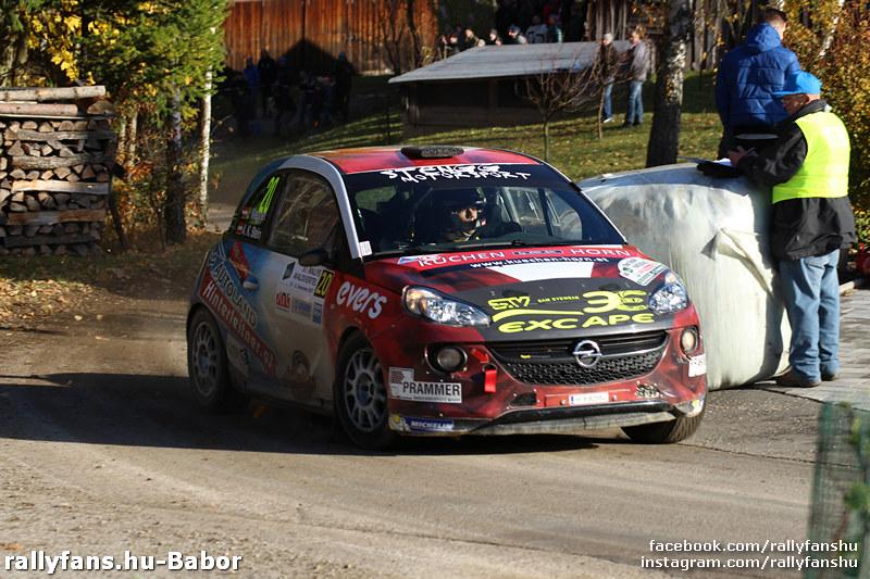 RallyFans.hu-09555