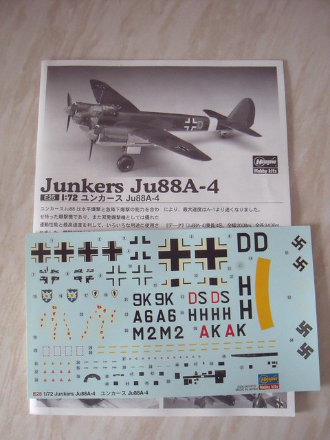 Community Build #23 - Propeller Aircraft 24520800508_e7c9f58f48_z
