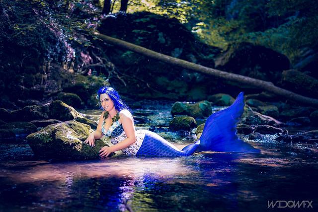 MermaidingLux_Myobie_Ayu-002