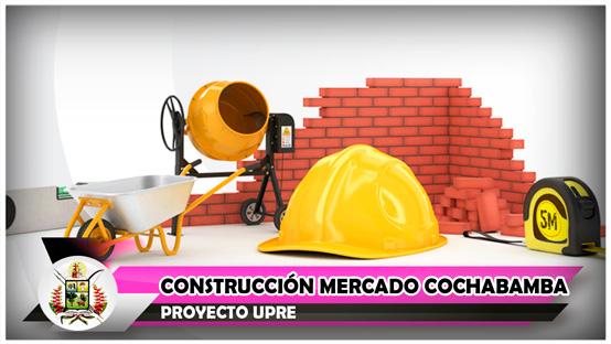 proyecto-upre-construccion-mercado-cochabamba