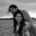 Sesión | Tania & Diana
