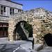 Newport Arch, Lincoln [Roman]