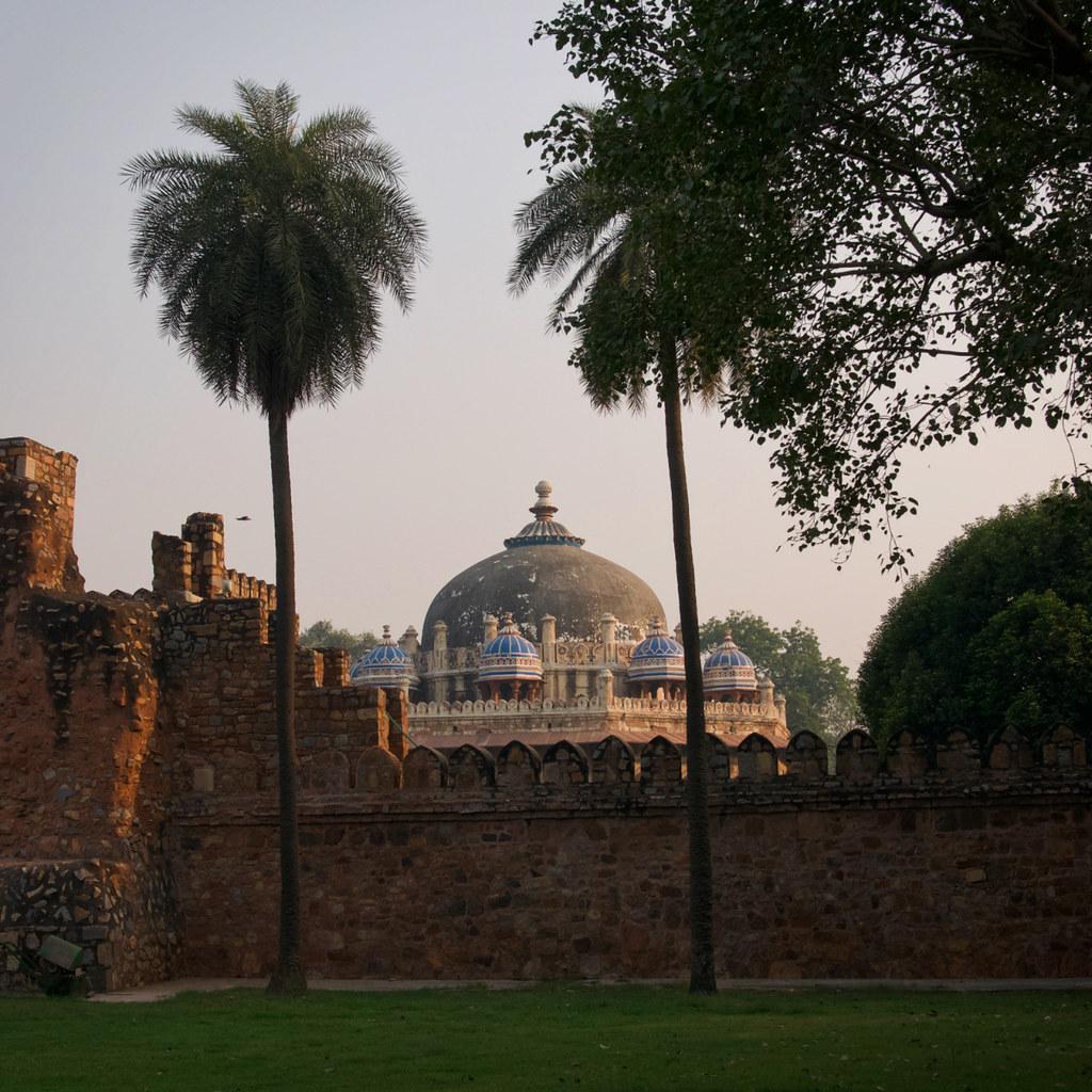 012-India-NewDelhi