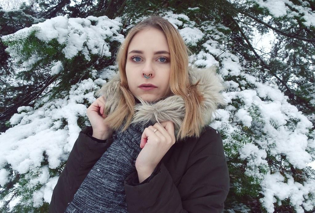 talviasu8