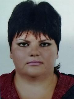 Тараник-Наталья-Олександрівна