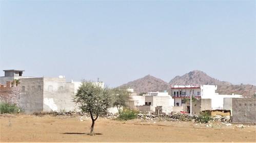 i-Jodhpur-Jaipur-train (24)
