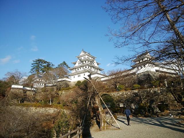 gifu-gujo-gujohachiman-castle-09