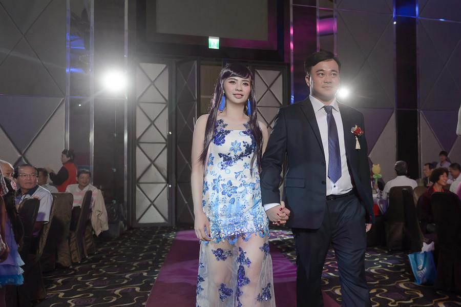 24823080768 c7b4829a91 b [台南婚攝] P&H/台南永大幸福館