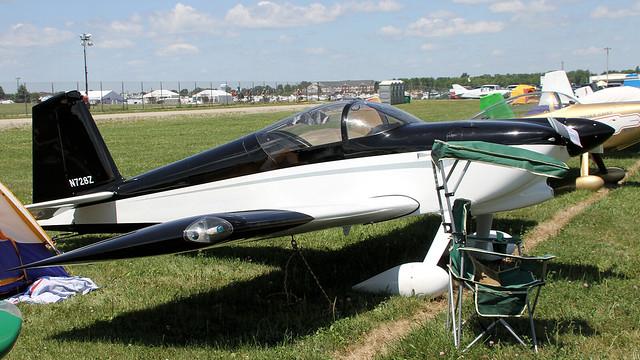N728Z