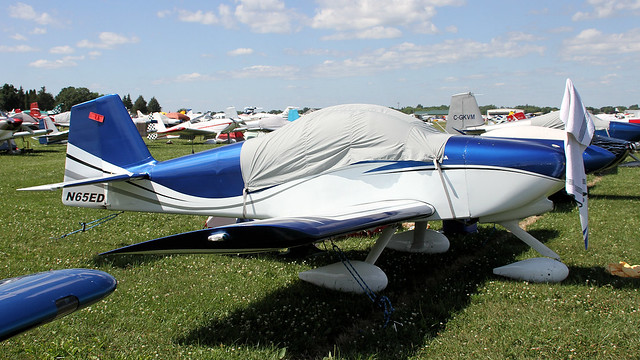 N65ED