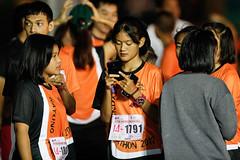 RYmarathon2017_Higlight-49