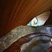 Sea Ranch Chapel_3266