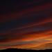 Sunset 11 20 17 #17 por Az Skies Photography