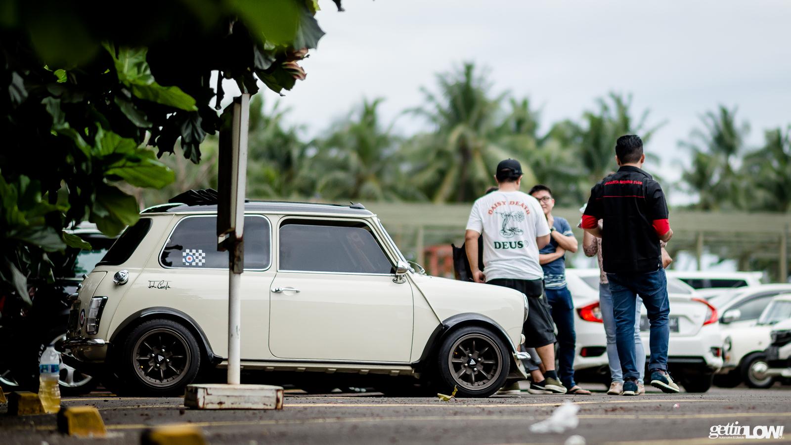 INDONESIA-1ST-MINIDAY