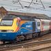 Class 43 43055 East Midlands Trains_C061070