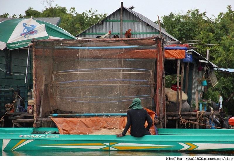吳哥窟 吳哥窟自助 吳哥窟kkday 崩密列 暹粒 洞里薩湖 Green Era Travel Beng Mealea Kampong Khleang 吳哥窟一日遊 cambodia 吳哥窟水上人家 空邦克亮 kkday27