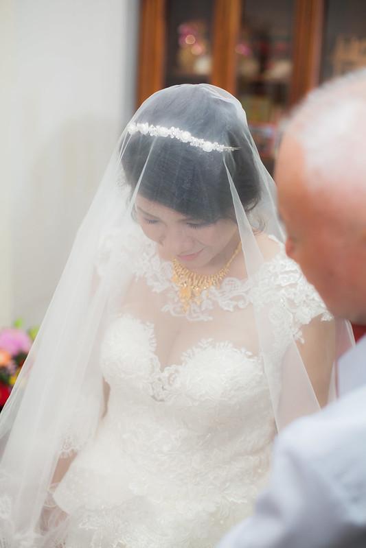 婚禮紀錄--284