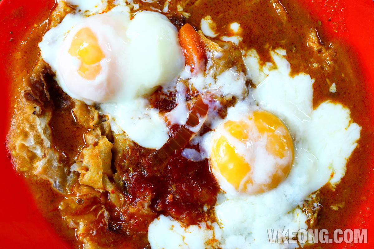Roti-Canai-Tsunami-Half-Boiled-Eggs