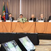 182 Lisboa 2ª reunión anual OND 2017 (102)