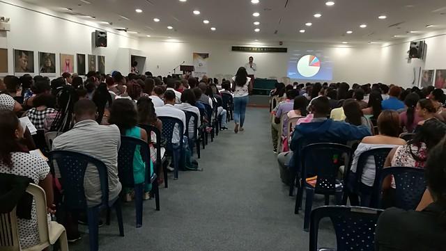 II Congreso Internacional Psicología e Investigación Social