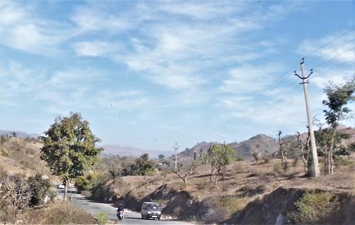 i-udaipur-kumbhalgarh-Route (9)