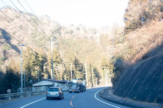 20161231-奥久慈男体山-0012.jpg