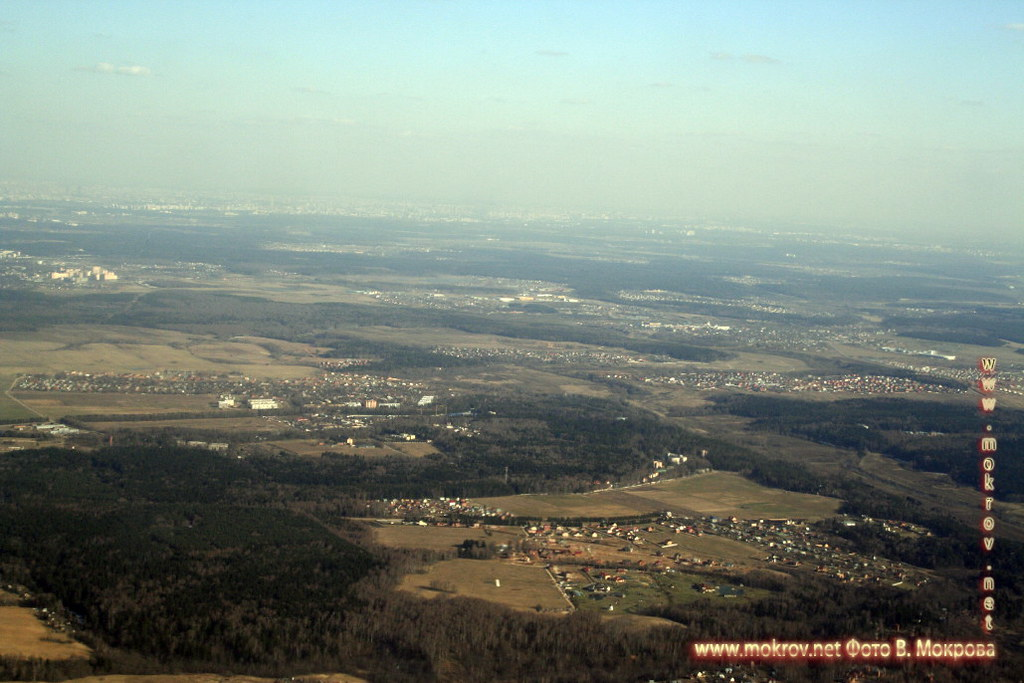 В полете высота 9000 тысяч метров фотографии