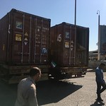 firstintermodal-tir-containers