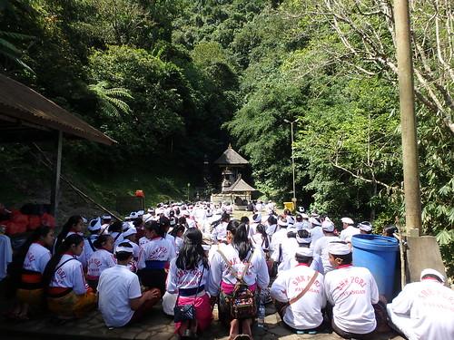 lempuyang-temple-2-1
