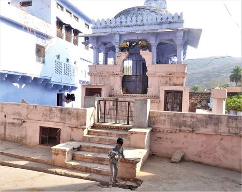 i-bundi 1-Nawal Sagar (17)